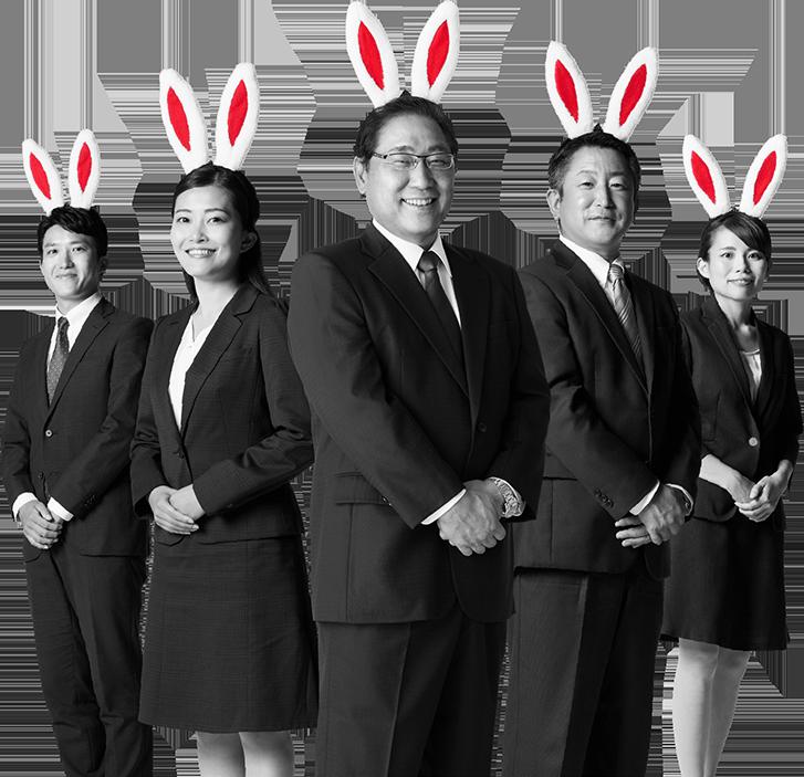 埼玉 県 信用 金庫
